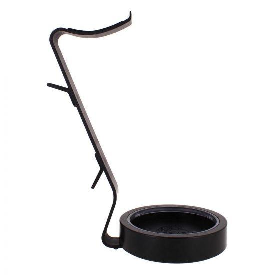 Cable Guy Socle de recharge Black Edition 25 cm