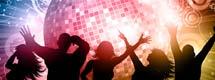 Même pour la fiesta Fana-geek.com est avec vous !